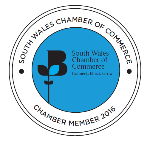 SWCC Member Stamp
